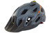 Mavic Crossride Helmet grey denim